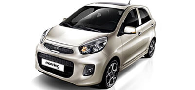 location kia picanto Marrakech